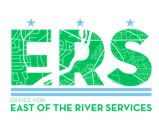Office for East of the River Services Logo